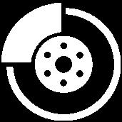 ejack-automotive-1