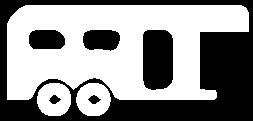 ejack-automotive-2