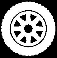 ejack-automotive-3