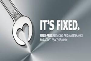 fixed1